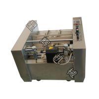 纸盒打码机-自动钢印打码机