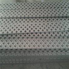 冲孔网筛网 墙板吸音材料 幕墙铝单板