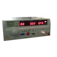 LK267X系列耐压测试仪