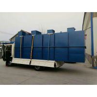 TY甘肃农村生活污水处理设备大促销兰州污水处理设备品牌厂家直销