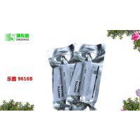 正品进口新加坡LOCTTO9616B胶水乐图结构胶高强度耐疲劳抗冲击