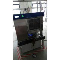 实验室专用碱性清洗剂使用方法洗瓶机厂家