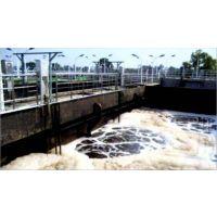 河南食品厂废水处理