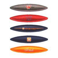 PVC胶章、丝印高周波标、拉链头、水晶滴塑标、行李牌
