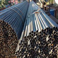 昆明【异型管价格】昆明异型钢管质量好 价格低
