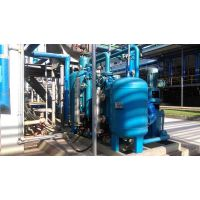 无疏水阀蒸汽冷凝水回收系统装置
