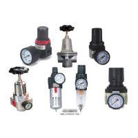 供应 ATOS PFE31016/1DU 20 叶片泵