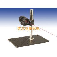 进口Duma丨激光分析自准直仪 高功率高精度 激光角度仪 激光稳定性检测