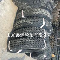 供应中联 徐工起重机汽车吊车三线顺花工程轮胎 1200r24 12.00r24