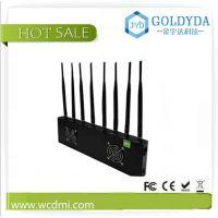 天津手机信号屏蔽器厂家