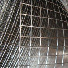 墙壁抹灰网厂家 焊接网建筑 电焊网多少钱一平米