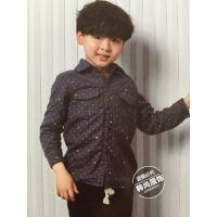 杭州品牌折扣童装走份批发,童装知名品牌小猪班纳