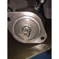 上海专业维修SA10VS028DR恒压泵