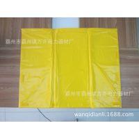 电缆带电作业绝缘毯 树脂防水 绝缘毯 DDSFST10-2-01绝缘毯