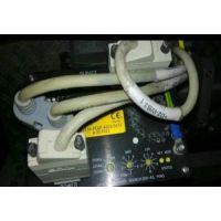 精品特价AirCom 调压阀 R102-12A