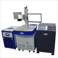 东莞惠州可选用天策焊接刀片激光焊接机点焊设备