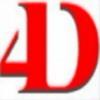 南京市四维星软件有限公司