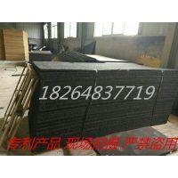 http://himg.china.cn/1/4_219_235954_800_600.jpg