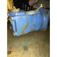 厂家直接维修中联重科8Y-1000柱塞泵