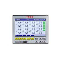 中西(LQS现货)宽屏记录仪 型号:SH116 /R7100库号:M224464
