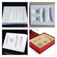 广州PVC化妆品包装盒内托吸塑机 骏精赛全自动吸塑成型机价格