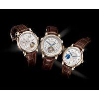 朗格手表的价格怎么定的