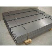 深圳供应低碳环保316L不锈钢板