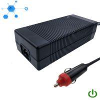 Xinsuglobal37.8V4.5A锂电池充电器 韩国KC认证 XSG3784500