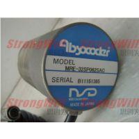 原装进口日本NSD磁尺SCHH-40X300-LB50-BT1Z120.0A1-S34