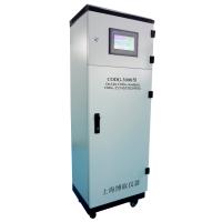江西地区在线COD监测仪,带环保证书,CODG-3000型监测仪。
