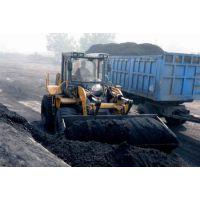 上海铜矿石进口报关资料