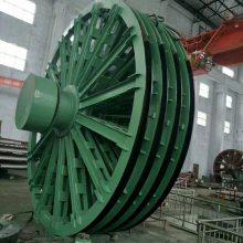 矿用天轮,矿用天轮厂家直销,矿用天轮现货供应,矿用天轮,提升设备