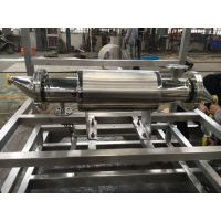天沃专业制造换热器 热销供应 换热器 双管板换热器