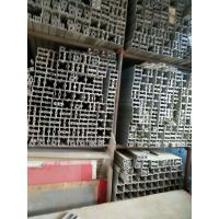 广州展会布置厂家 铝料加工厂家 舞台搭建 展会公司