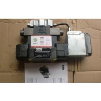 Parker派克液压阀D31FBE02CC4NG00现货供应