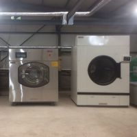 供应衡水水洗厂设备