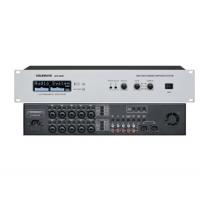 CELEWAVE AFC-3000专业数字反馈抑制器
