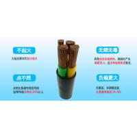 上海玖开 电力线缆,交流电缆,高低压电线、防水电缆
