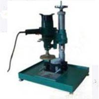 硕阳机械混凝土HMP-150A芯样磨平机 厂家生产