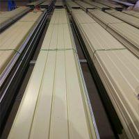 0.9mm铝镁锰金属屋面系统价格 广东铝镁锰金属屋面板厂家