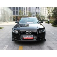 五一租车优惠 上海出租奥迪A8 保时捷 玛莎拉蒂
