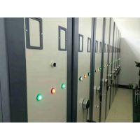 鲁杯RY54-112M-6/2H电阻器1.5千瓦国标生产电阻箱