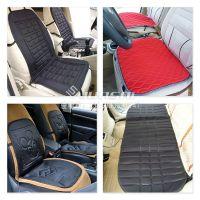 高周波热合机 自主研发定制型设备 重庆长安汽车专用座椅加热垫双工位成型机