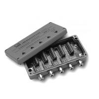 供应德国HBM VKK1-4仪表盒
