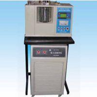 发动机冷却液冰点测定仪价格 型号:JY-DFYF-172 金洋万达牌