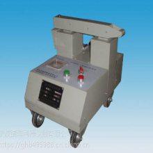 LD30H-1轴承感应加热器