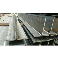 天津A36扁钢厂家直销 足厚热轧扁钢 承接扁铁镀锌业务