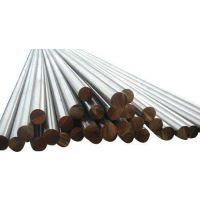 厂家直销60Si2CrA弹簧钢 60Si2CrA圆钢 多少钱一公斤