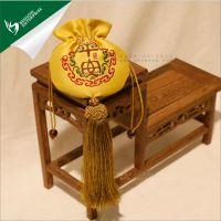 厂家直销 香囊 香包 祈福福袋 佛教香包 品质保证 欢迎前来定制