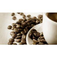 进口印尼可比可咖啡清关代理公司